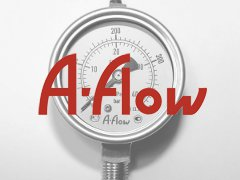 A-Flow, AFlow, А-Флоу, АФлоу, Франция