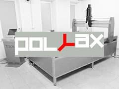 Polyax