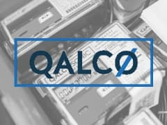 QALCO, Axioma, Axis Industries, Калко, Литва