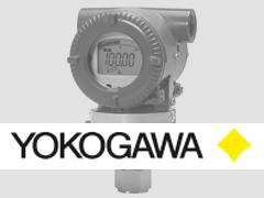 """ГК """"Новые технологии"""" : Лидер в автоматизации технологических процессов - Yokogawa"""